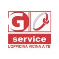 GOservice