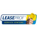 Leaseprof1