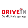 Logo-DriveIn