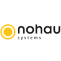 Nohau1
