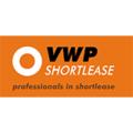 VWP-Shortlease