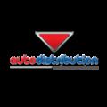autodistribution_logo