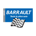 barrault_logo