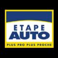 etapeauto_logo