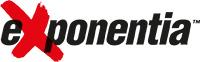 Logo eXponentia old