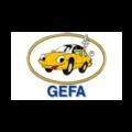 gefa_logo