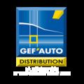 gefauto_logo