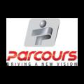 parcours_logo