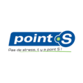 pointS_logo