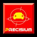 precisium_logo
