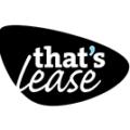 thatslease_web