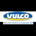 vulco_logo