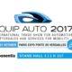EQUIP AUTO 2017 Meet Exponentia