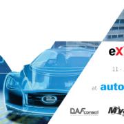 eXponentia ad Automechanika Frankfurt 2018